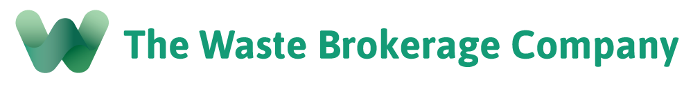The Waste Brokerage Company